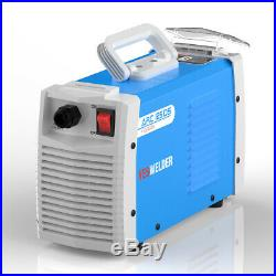 110V /220V 1PH 20-125A IGBT DC Inverter ARC/ STICK Welder Machine