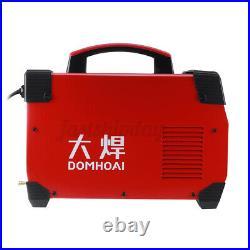 15-250A Portable Welder TIG ARC Metal Welding Machine Soldering Inverter 220V