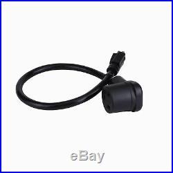 200A Inverter MIG/MMA/TIG/ARC Stick Welder Dual 220V/110V Welding Machine