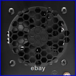 220V 9500W ZX7-250 Electric Welding Machine 10-250A Arc/MMA Inverter IGBT Welder