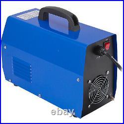 250 A MMA Arc DC Inverter Welder Machine 110V/220V IGBT Dual Voltage PWM Control