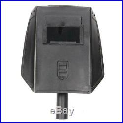 2In1 TIG/ARC Welding Machine Dual Voltage 110V / 220V Inverter DC 200AMP with Mask