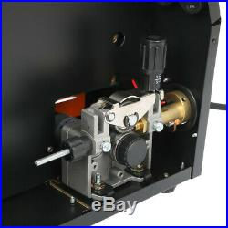 3 In 1 TIG Stick/ARC Inverter Welding Machine TIG / MMA / MIG Welder 3IN1 Welder