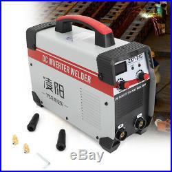 315AMP Electric TIG Welder Inverter Welder ARC Welding Machine110-560V AC