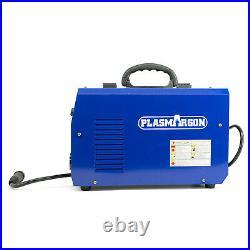 3IN1 MIG Welder 200A Gas/Gasless ARC Stick MMA Lift-TIG Inverter Welder 110/220v