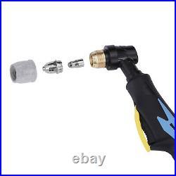 AP80-48, 80-120A Pilot Arc Plasma Cutter Consumables, For CHF-50 CHF-60 APC-70HF