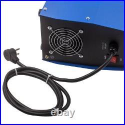 ARC 200 200Amp DC MMA ARC Inverter Welder IGBT Welding Machine Solder Inverter