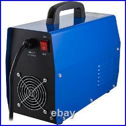 ARC-250S, 250 Amp Stick ARC DC Inverter Welder, 110V & 230V Dual Voltage Welding