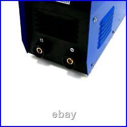 ARC-250S 250-Amp Stick Welder MMA ARC DC Inverter Welding Machine IGBT 110 V