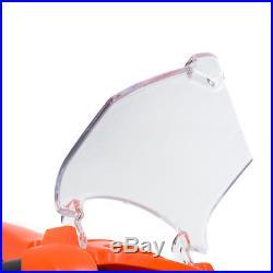 ARC Welder Inverter MMA 240V 200amp DC Portable Stick Machine + Mask ROHR 07