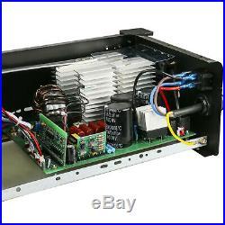 AUTOOL Welding Machine Arc Inverter Handheld Welder IGBT 20-160A 110-240V by DHL