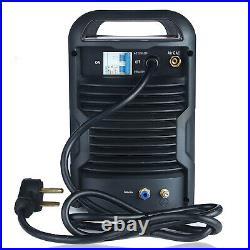 CUT-50, 50 Amp Professional Air Plasma Cutter 115/230 Dual Voltage Cutting New