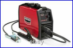 Century/Lincoln K2789-2 Inverter Arc 120 stick welder (NEW)
