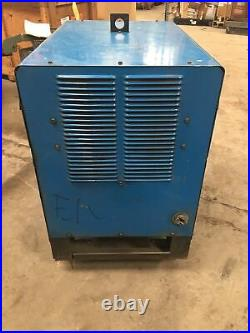 Constant Current AC/DC Arc Welding Machine 330ST Aircrafter Miller Electric
