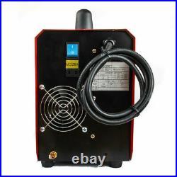 IGBT DC Inverter Welder MIG TIG MMA/ARC Welding Machine 200Amp 110V/220V
