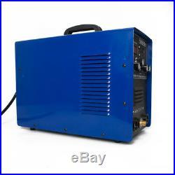 IGBT Inverter AC/DC TIG/MMA/ARC Welder Aluminum Welding Machine 200A MMA/WIG