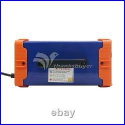 IGBT Inverter Welding Machine Mini MMA ARC Welder 220V 10-400A #TOP