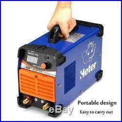 IGBT Inverter Welding Machine Mini MMA ARC Welder 220V 10-400A os12