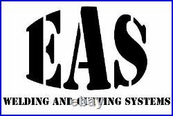 Jasic PRO ARC 180 pfc 180amp MMA Inverter Welding machine generator safe 230 110