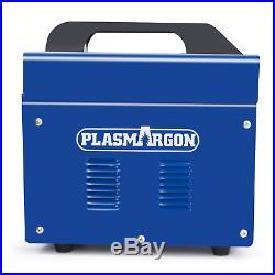 MIG 130 Welder 110V Inverter MIG ARC TIG Gas Gasless Welding Machine Auto Lift