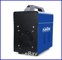 MIG 130 Welder 200Amp Inverter MIG ARC Gas Gasless Welding Machine Hot Sales