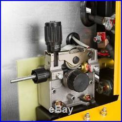 MIG MAG FCAW ARC inverter inverted welder 230A MIG / MAG / TIG / MMA PM-IMG-230T