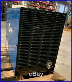 Miller 903287 Maxtron 450, CC/CV-DC Inverter MIG ARC WELDER