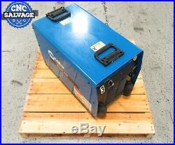 Miller Invision 456P DC Inverter Arc Welder 903505