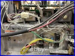 Miller XMT 304 Inverter Arc / Tig / Mig Welder can ship