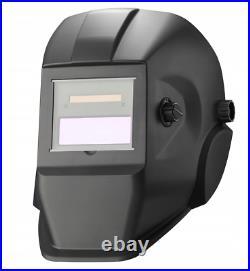 Powermat welder inverter 330A IGBT MMA ARC TIG LIFT Welding Machine FULL SET MAS