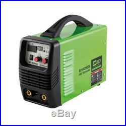SIP 05732 HG2600A ARC/TIG Inverter Welder