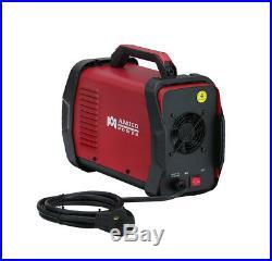 ST-185 185 Amp Lift-TIG/Stick/ARC/MMA Welder 115V & 230V IGBT Inverter Welding