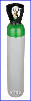 Sherman DIGITIG 200DC MMA ARC IGBT Inverter Pulse Welder SET Food Pedal Controll