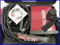 Thermal Arc 95 S Inverter Portable DC Welder (22048585-1)