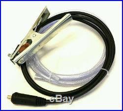 Tig Mma Arc Ac/dc Pulse Simadre 200a Tig200p Inverter Welder Weld Aluminum