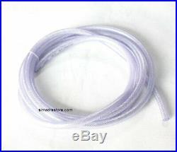 Tig Mma Arc Pulse Simadre Tig200dp 200a 110/220v DC Welding Machine New