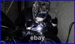 Unimig Razor 180 Welder Arc Tig Stick Bundle+ Argon Gas Regulator, 17v Tig Torch