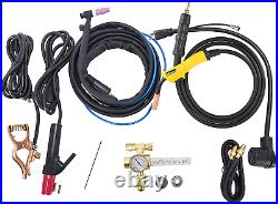 Weldpro Welder Machine Inverter 200Amp 220V/110V Mig/Tig/Arc 2020 Multi-Process